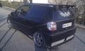 Mein VW polo 76414204