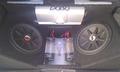 Mein VW polo 76414205