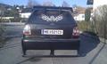Mein VW polo 76414206