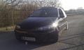 Mein VW polo 76414207