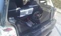 Mein VW polo 76414208