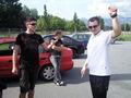 -------ITALIEN 2008--------1 42394609