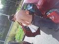 -------ITALIEN 2008--------1 42394647