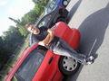 -------ITALIEN 2008--------1 42394687