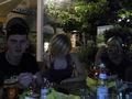 -------ITALIEN 2008--------1 42394778