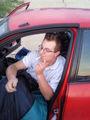 -------ITALIEN 2008--------1 42394985