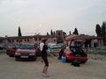 -------ITALIEN 2008--------1 42395060