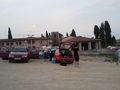-------ITALIEN 2008--------1 42395102