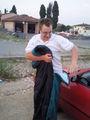 -------ITALIEN 2008--------1 42395168