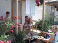 -------ITALIEN 2008--------1 42395297