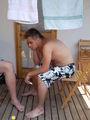 -------ITALIEN 2008--------1 42395367