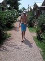 -------ITALIEN 2008--------1 42395590