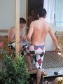 -------ITALIEN 2008--------1 42395652