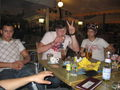-------Italien 2008-------2 42669941
