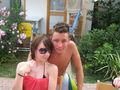 -------Italien 2008-------2 42670637