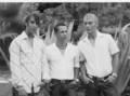junior1981 - Fotoalbum