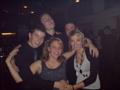 lisa92 - Fotoalbum