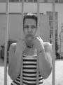 stritzls_schwester - Fotoalbum