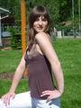Julia6690 - Fotoalbum