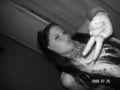 tigergirl111 - Fotoalbum
