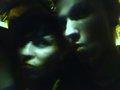 Schranzlady - Fotoalbum