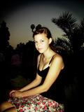natasha_ - Fotoalbum