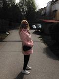 Vitezanka_25 - Fotoalbum