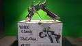lackierpistole - Fotoalbum