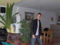 chris0900 - Fotoalbum