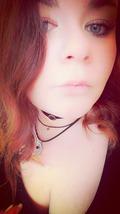 __Luna__ - Fotoalbum
