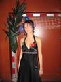 Sue - Fotoalbum