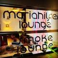 Mariahilfer_Lounge1060 - Fotoalbum