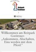 Reitpark Gstöttner  Schönau im Mühlkreis 76801406