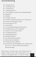 Reitpark Gstöttner  Schönau im Mühlkreis 76801409