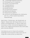 Reitpark Gstöttner  Schönau im Mühlkreis 76801410