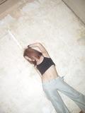 Hotbabe2019 - Fotoalbum