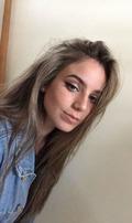 Lara- - Fotoalbum
