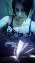 KeyKey - Fotoalbum