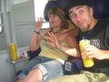 DjCrazy2004 - Fotoalbum
