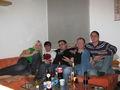 Kessi201086 - Fotoalbum