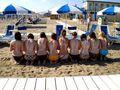 coconut15 - Fotoalbum