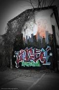 dicker_liebhaber18 - Fotoalbum