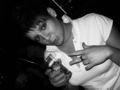 playboyhasal_007 - Fotoalbum