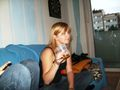sabine_07 - Fotoalbum