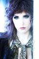 Chrissy87 - Fotoalbum