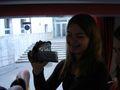 FortMinor - Fotoalbum