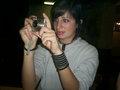 ganja_benji - Fotoalbum