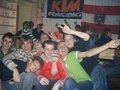 kief_88 - Fotoalbum