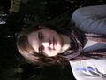 nadineweissenboeck - Fotoalbum