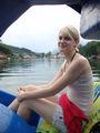 Julia2707 - Fotoalbum